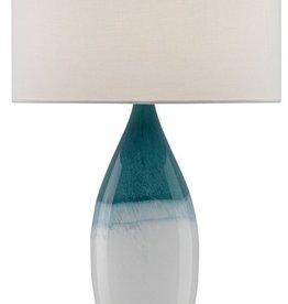 Julien Table Lamp