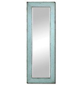 Chasity Mirror