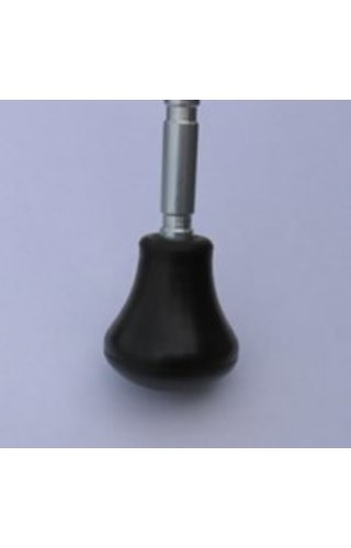 Standard Endpin Replacement Knob