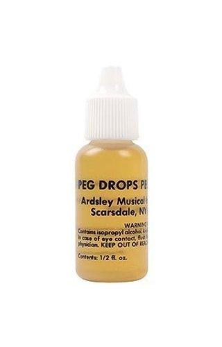 Generic The Original Peg Drops by Ardsley