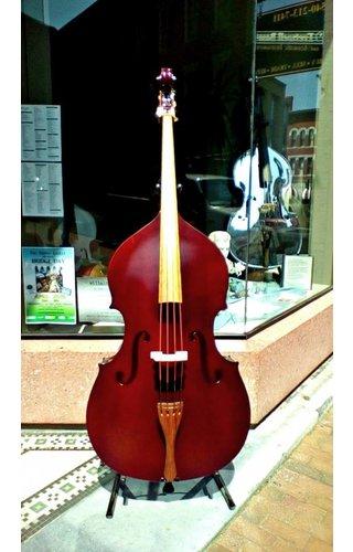 Engelhardt-Link Engelhardt Upright Bass EM1