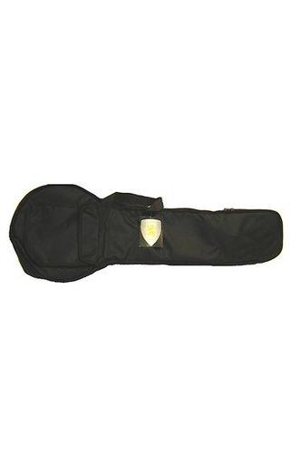 Guardian Resonator Banjo Gig Bag