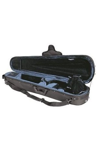 Guardian Featherweight Violin Case -4/4