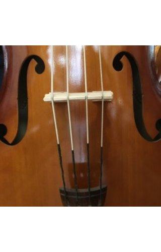 Innovation Super Silver Upright Bass String Set