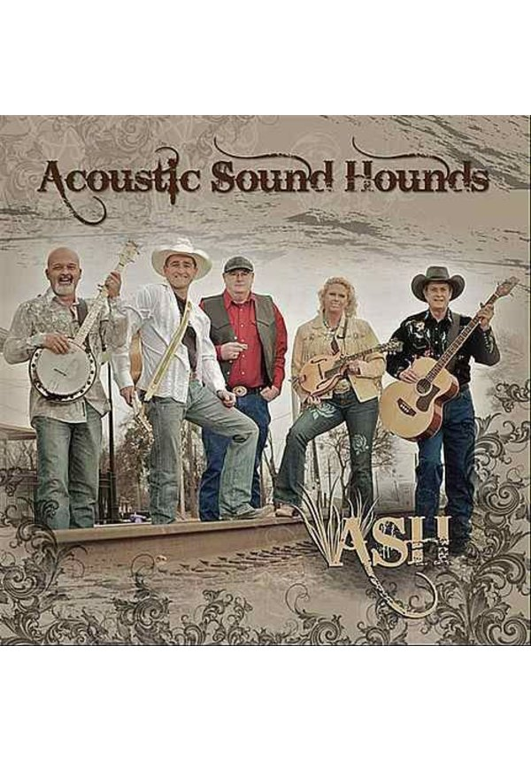 Acoustic Sound Hounds