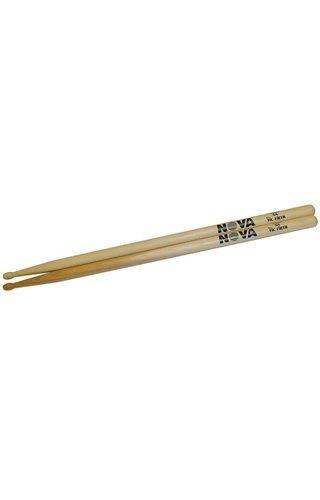 Vic Firth Accessories NOVA 5A WOOD TIP Drumstick