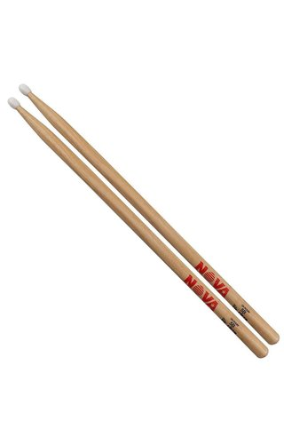 Vic Firth Accessories NOVA 5B NYLON TIP