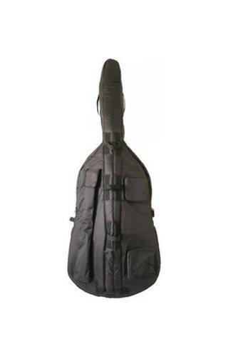 CB60 Eastman Bass Bag