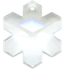 b078f9e3deb4c Snowflake (6704) - Garden of Beadin'