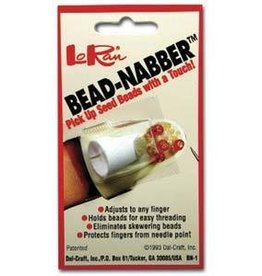 Bead Nabber