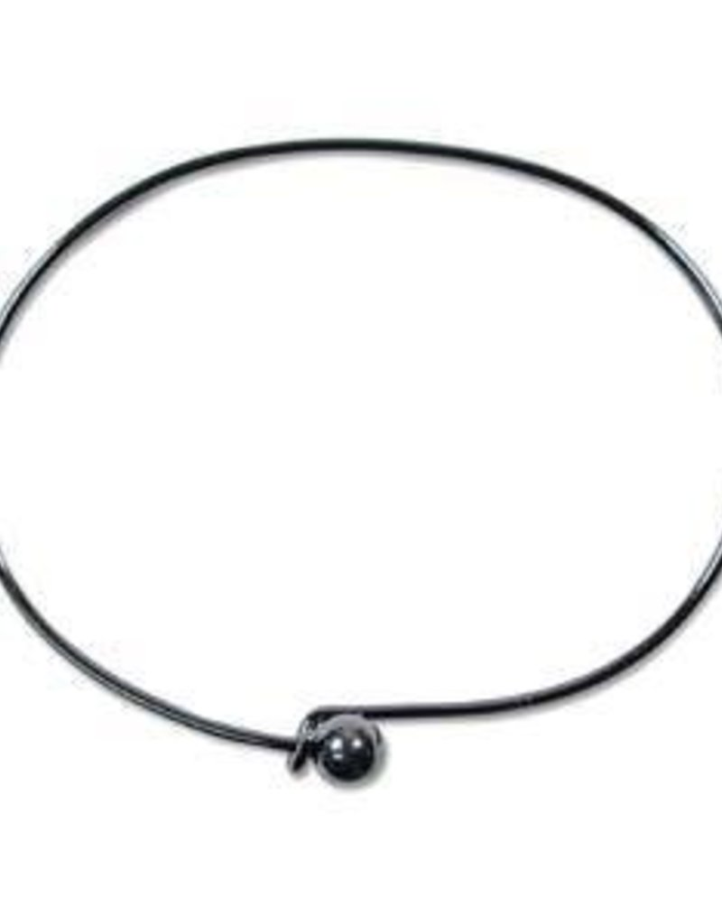 1 PC GMP Bracelet Wire With Ball