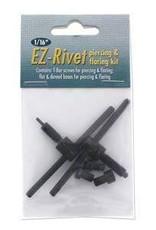 1/16 Rivet Punch & Flair Replacement for EZ-Rivet