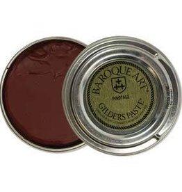 1.5 OZ Gilders Paste : Pinotage