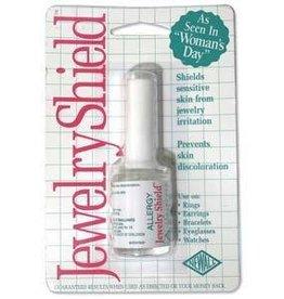 Allergy Shield Bottle