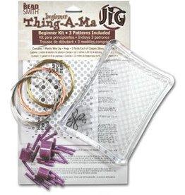 Thing-A-Ma Jig Beginner