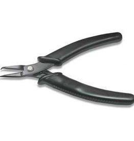 High Tech Split Ring Plier