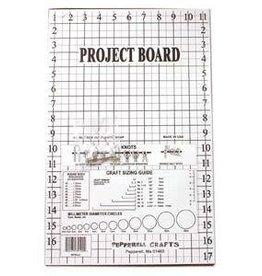 Macrame Workboard
