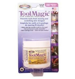 2 OZ Tool Magic