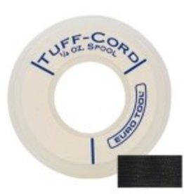 98 YD #1 Tuff Cord : Black