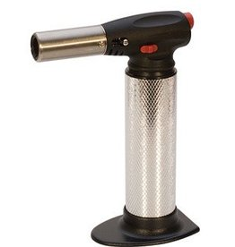 All Purpose Large Butane Torch