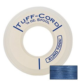 98 YD #1 Tuff Cord : Blue
