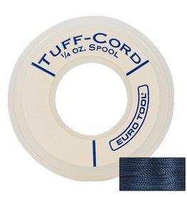98 YD #1 Tuff Cord : Navy