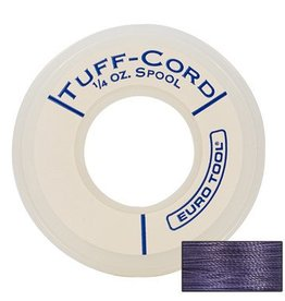 98 YD #1 Tuff Cord : Purple