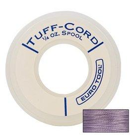 98 YD #1 Tuff Cord : Lavender