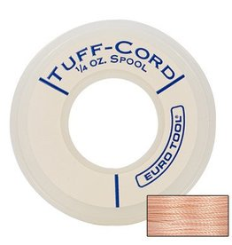 98 YD #1 Tuff Cord : Pink