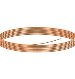 79FT 20GA 100% Copper Jewelry Wire