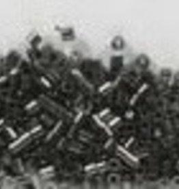 50 PC GM 1.5x1.5mm Crimp Tube
