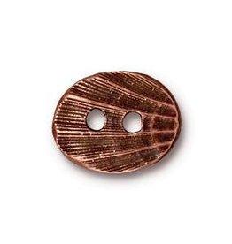 1 PC ACP 17mm Shell Button