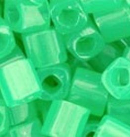 8 GM Toho Cube 4mm : Ceylon Jade (APX 75 PCS)