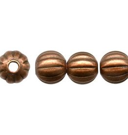 24 PC ACP 4.5mm Corrugated Bead