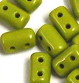 10 GM Rulla 3x5mm : Opaque Olive