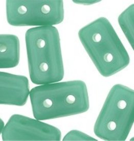 10 GM Rulla 3x5mm : Turquoise