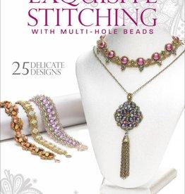 Exquisite Stitching