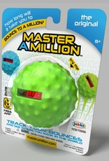 Master a Million