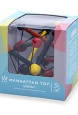 Manhattan Toy Skwish Classic (Boxed)