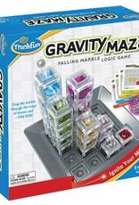 Gravity Maze 8+