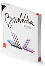 Buddha Board Mini