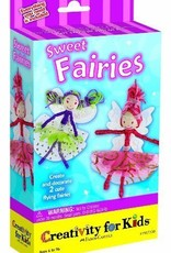 Sweet Fairies