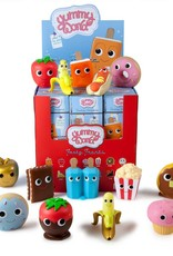 Yummy World Tasty Treats Blind Box