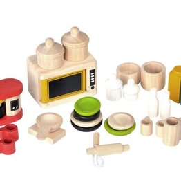 Accessories for Kitchen & Tableware