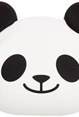 Mimi Pochi Friends Panda Smile