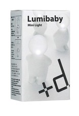 Eastern Accent International Lumibaby - Mini Light