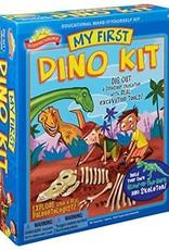 My First Dino Kit