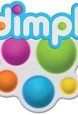 Dimpl