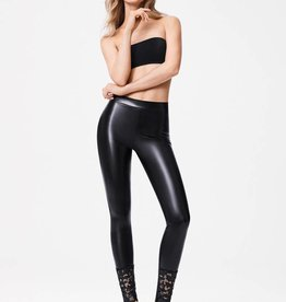 WOLFORD Emma Leggings