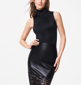 WOLFORD Emma Skirt